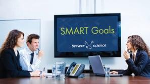 SMART GOALS-jpg
