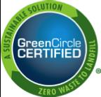 green_circle_certified
