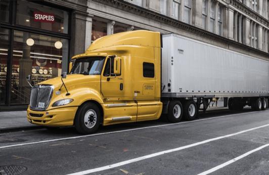 truck_image