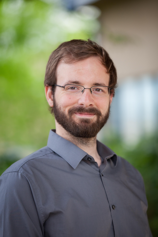 Brewer Science market strategist brings globetrotting experience
